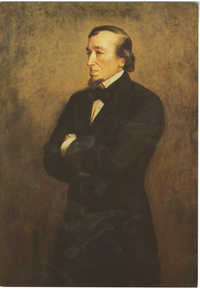 Benjamin Disraeli, Earl of Beaconsfield, 1804-81