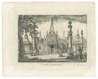 Tomb of Jonathan