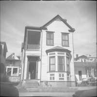 4 Wentworth Street