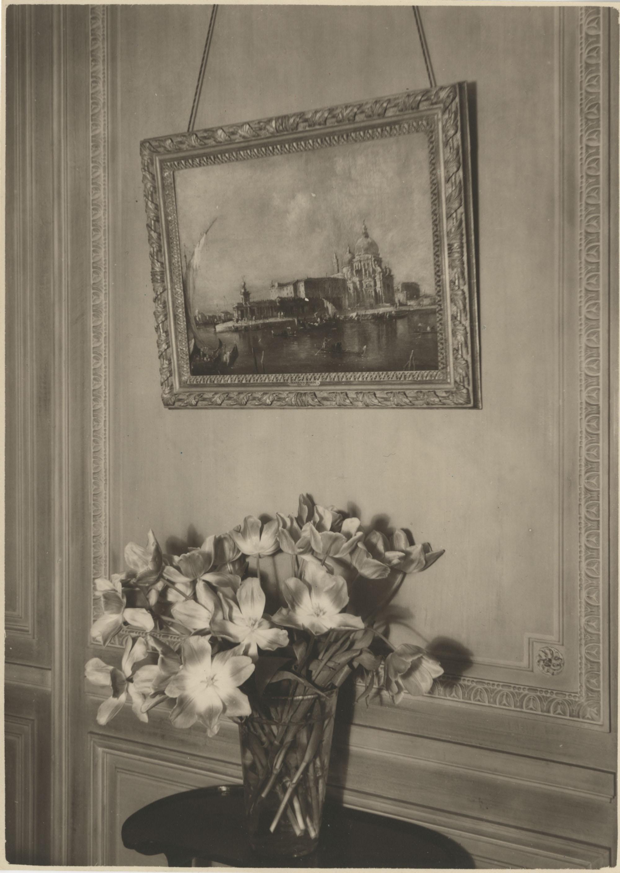 Interior of the Royal Italian Consul in Sri Lanka, Photograph 14