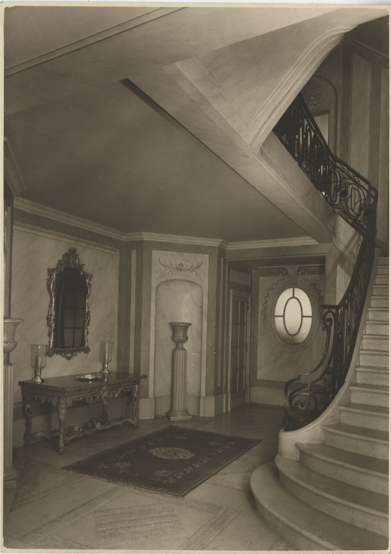 Interior of the Royal Italian Consul in Sri Lanka, Photograph 10