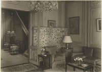 Interior of the Royal Italian Consul in Sri Lanka, Photograph 16