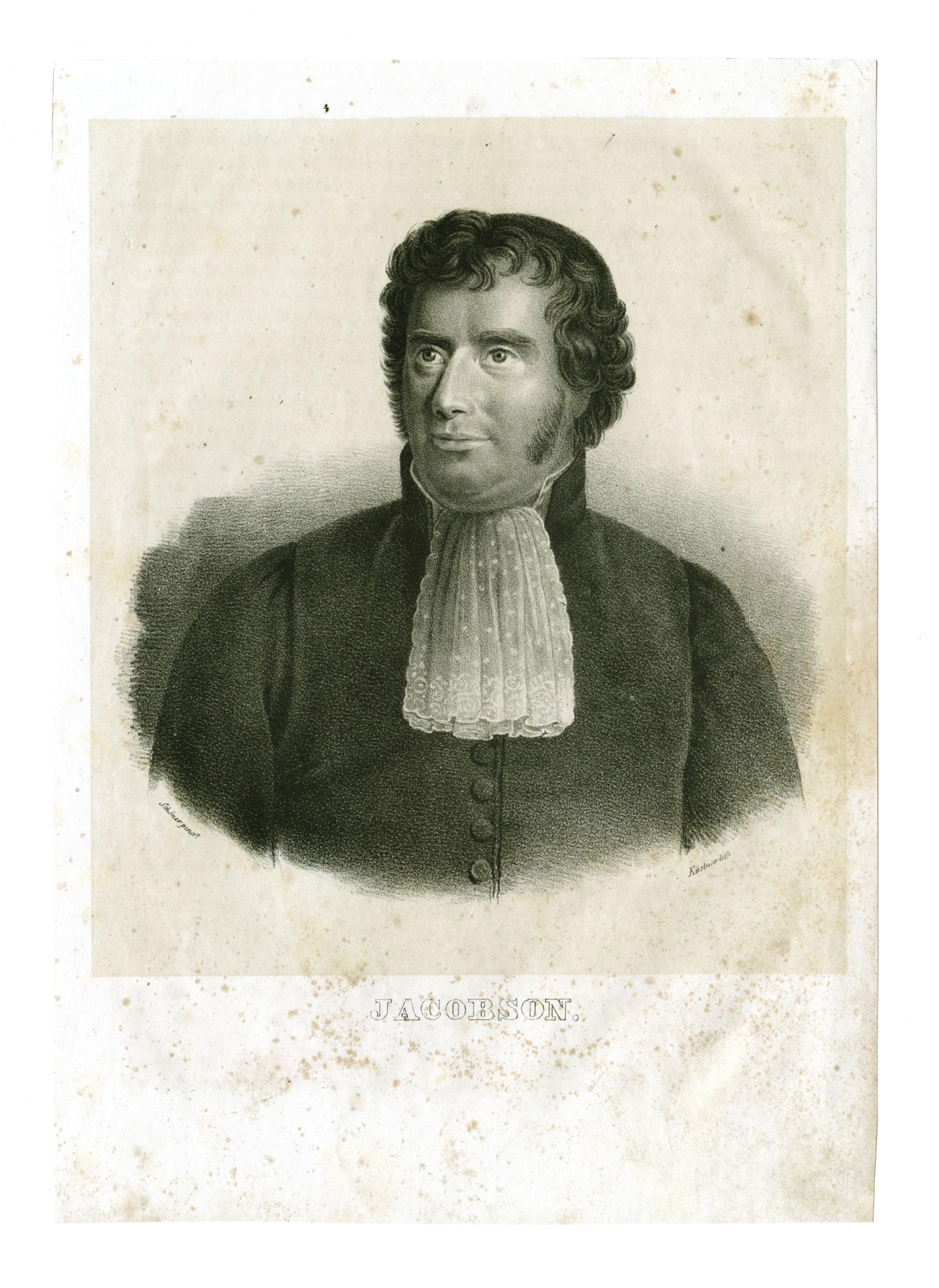 Jacobson