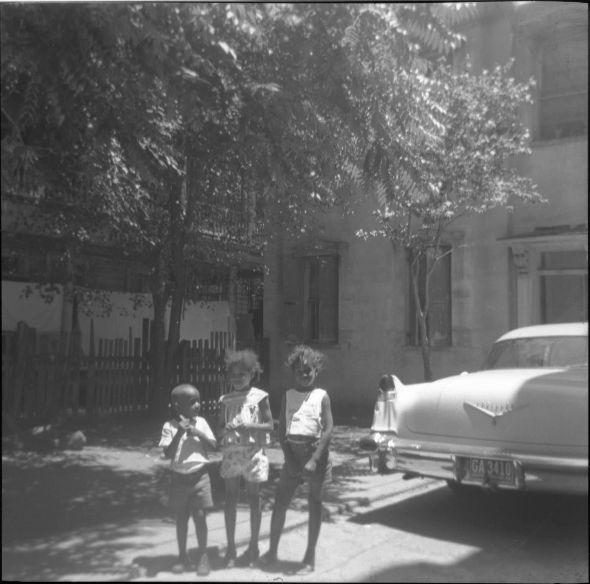 51 Laurens Street