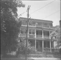 50 Laurens Street