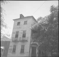 49 Laurens Street