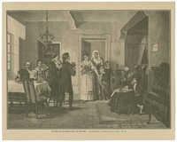 Die Brautschau