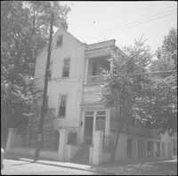 7 George Street [11 George Street]