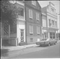 30-28 Hasell Street