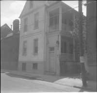 29 Hasell Street