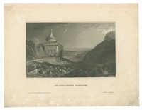 Das Absalonsche Mausoleum