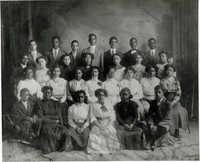 Avery Class 1911