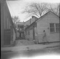 45 Anson Street