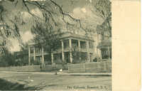 The Colonial, Beaufort, S.C.