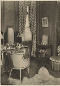 Interior of the Royal Italian Consul in Sri Lanka, Photograph 38