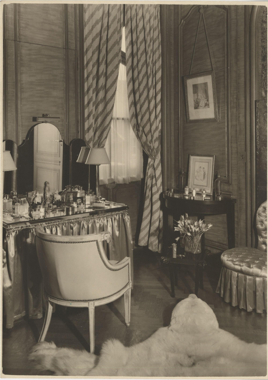 Interior of the Royal Italian Consul in Sri Lanka, Photograph 38