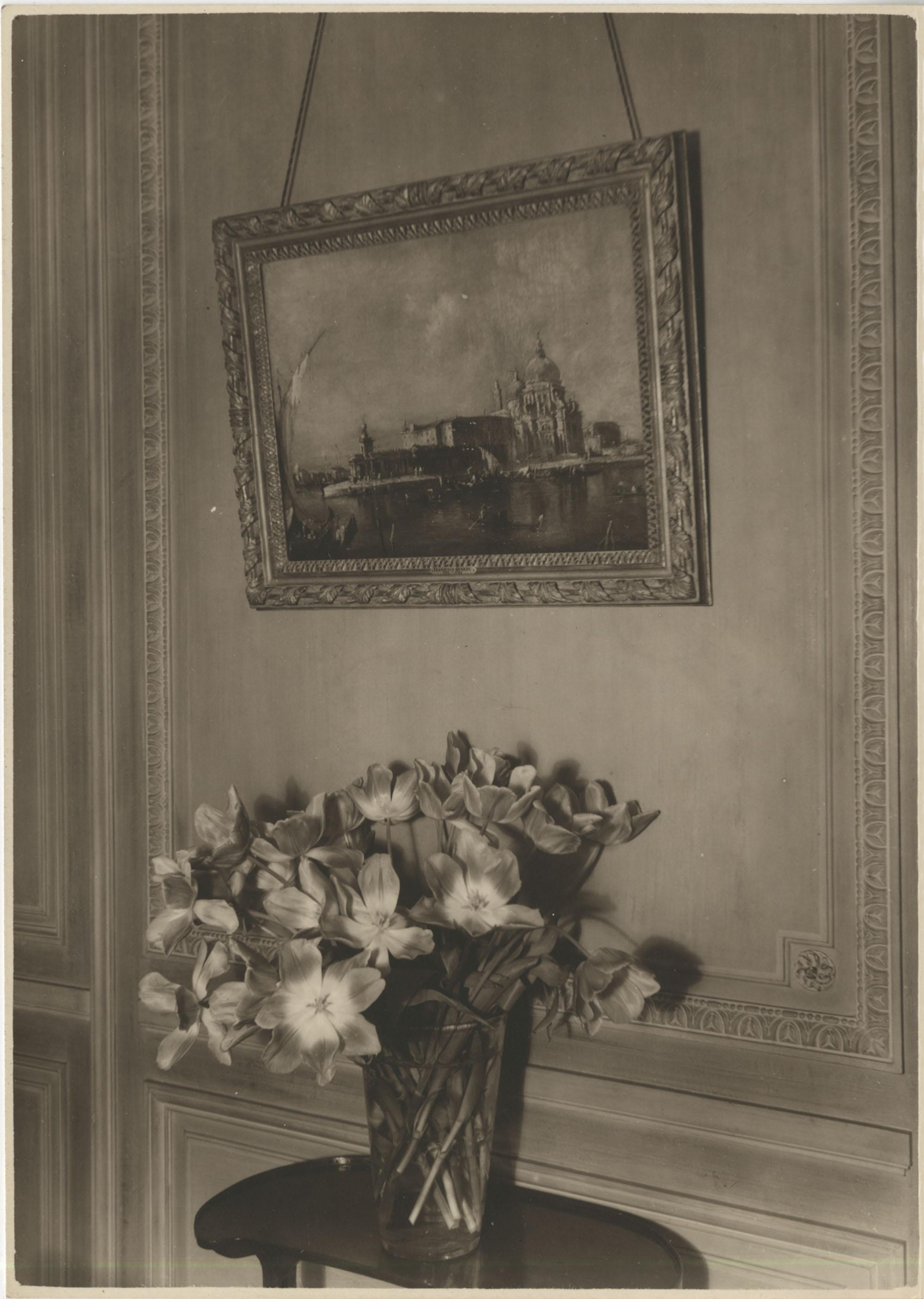 Interior of the Royal Italian Consul in Sri Lanka, Photograph 35