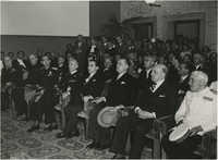 Mihai Antonescu's visit to Benito Mussolini, Photograph 21