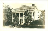 The Anchorage, Beaufort, S.C.