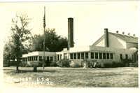 Beaufort  U.S.O. Beaufort S.C.