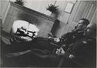 National Socialist Motor Corps (NSKK) shooting weekend, Photograph 22