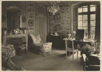 Interior of the Royal Italian Consul in Sri Lanka, Photograph 22