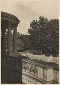 Exterior of the Royal Italian Consul in Sri Lanka, Photograph 1