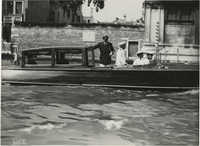 Mihai Antonescu's visit to Benito Mussolini, Photograph 9