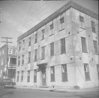 32 Anson Street