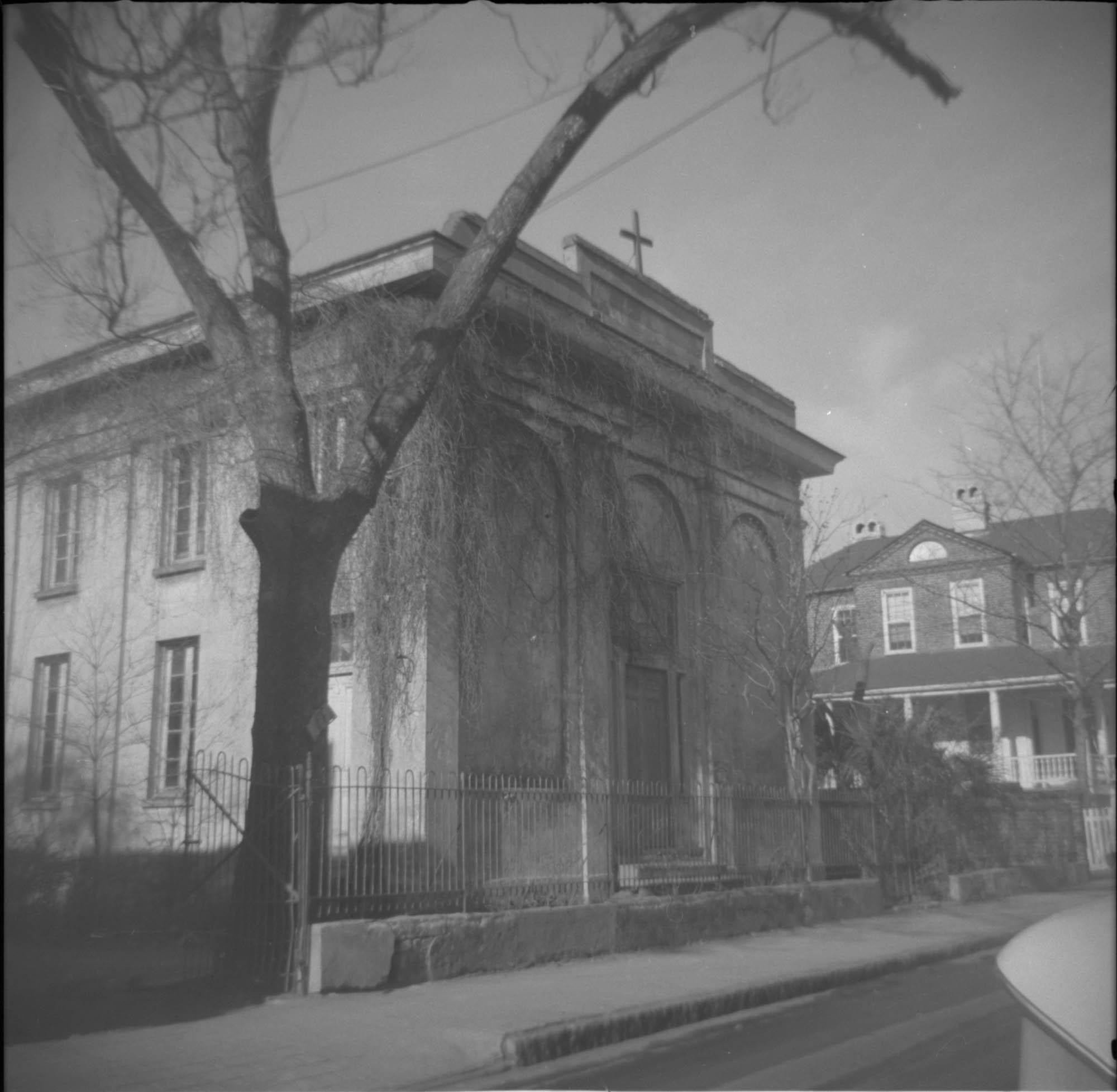 67 Anson Street