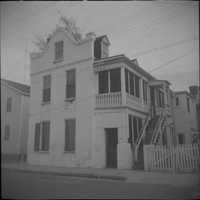 31 Wentworth Street