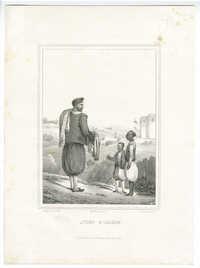 Juifs d'Alger