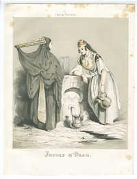 Juives d'Oran