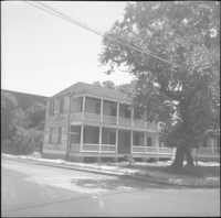 61 Laurens Street
