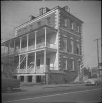 329 East Bay Street