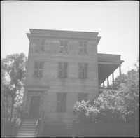 57 Laurens Street