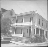 6 George Street