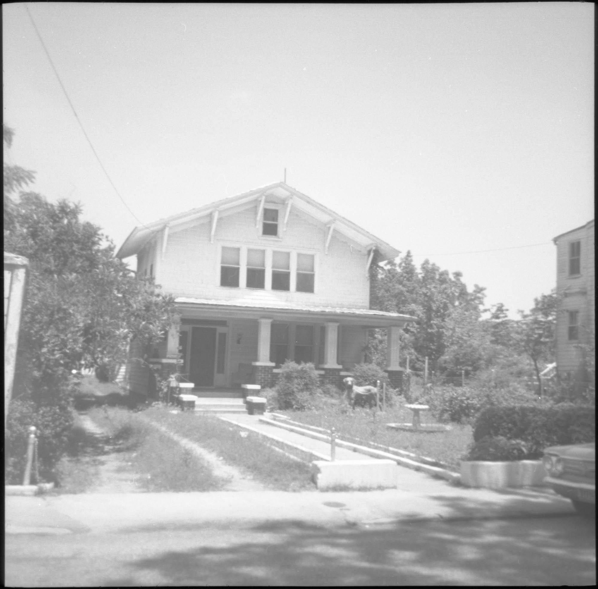 12 George Street
