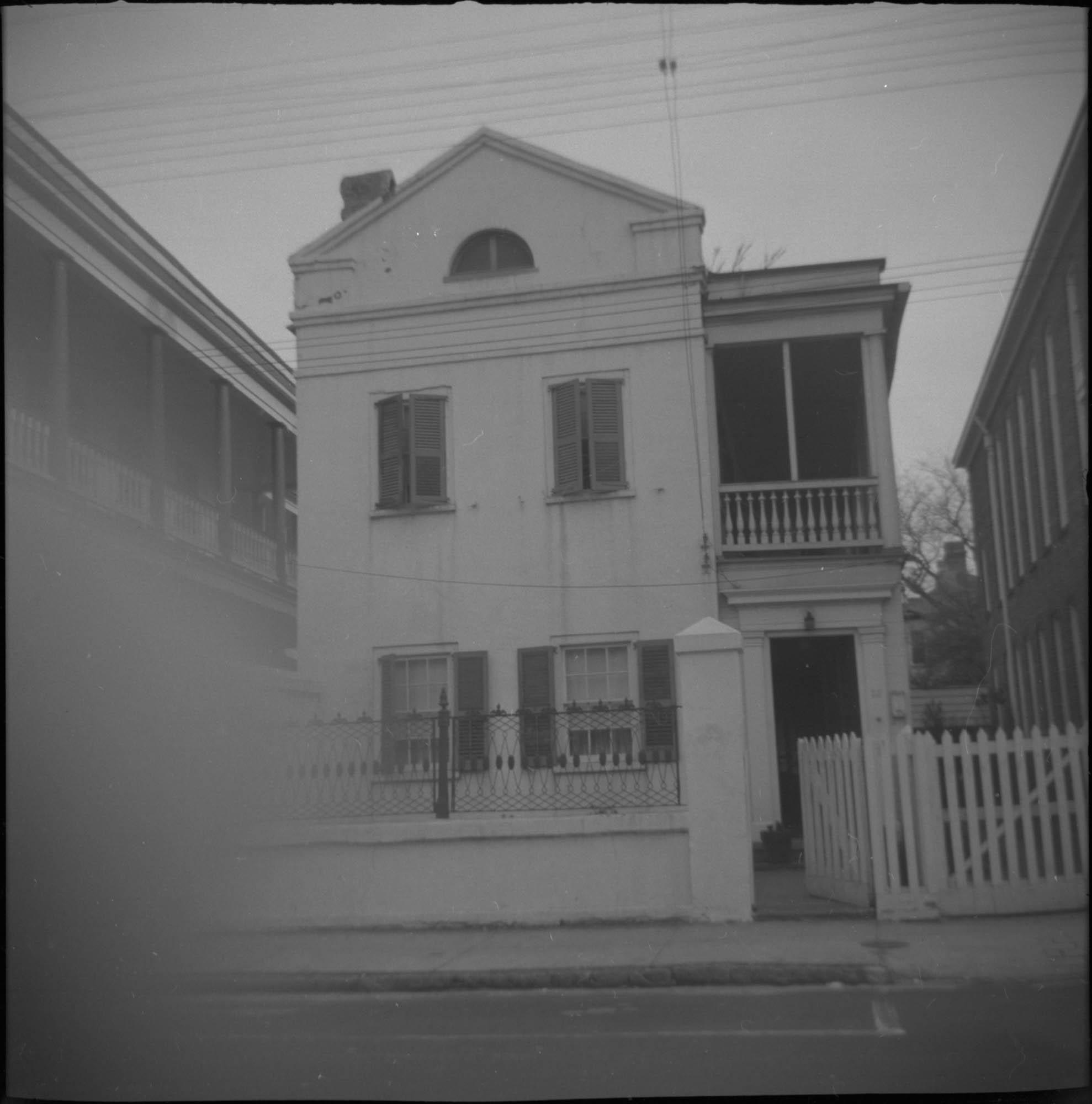 35 Wentworth Street