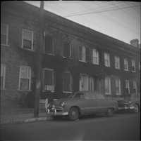 7-11 Wentworth Street