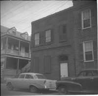 25 Wentworth Street