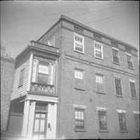 22-24 Wentworth Street