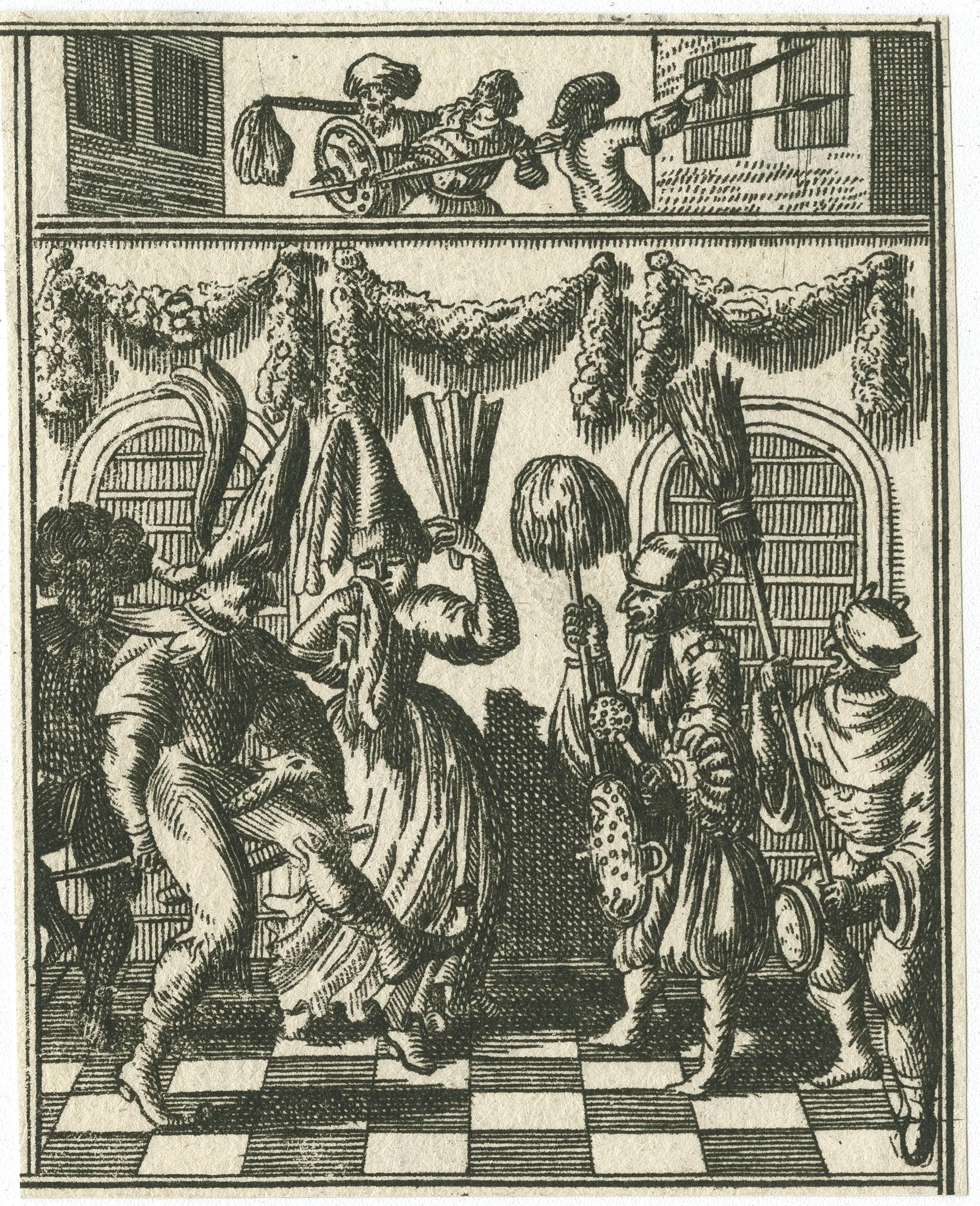 Festum Purim