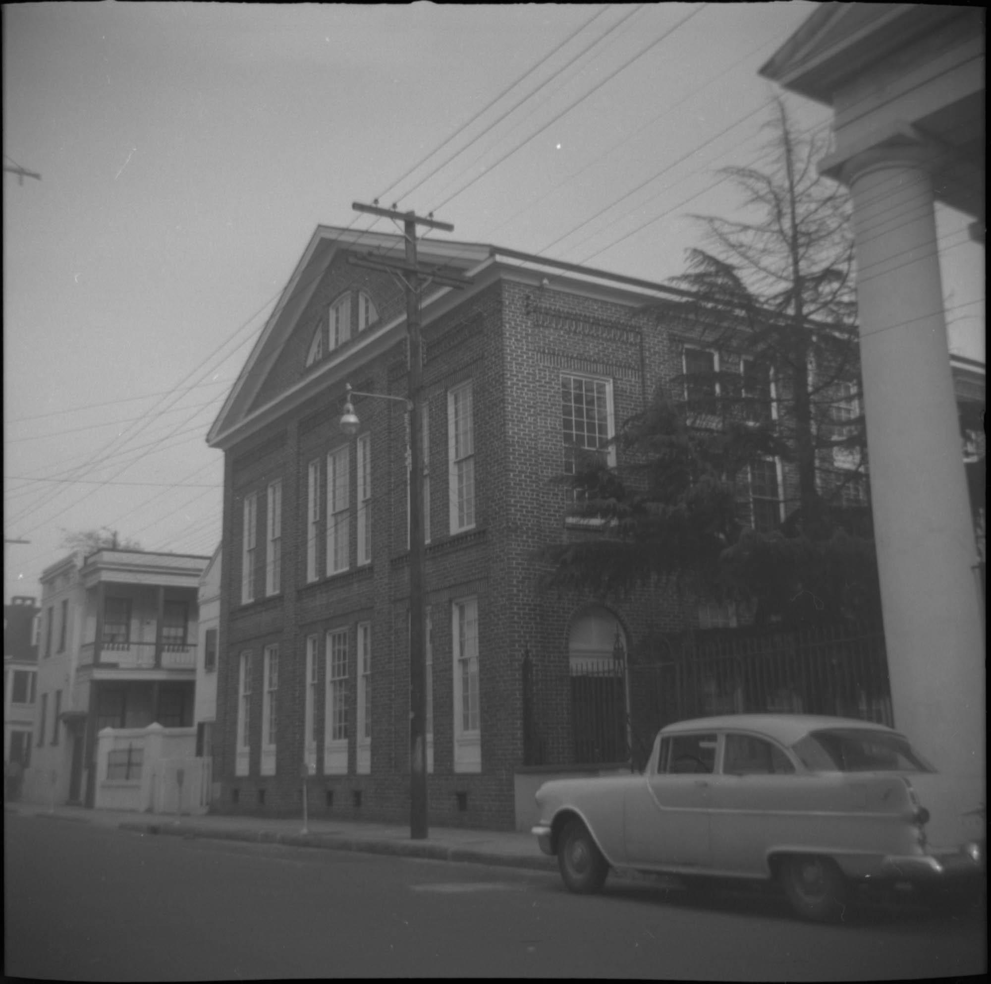 37 Wentworth Street