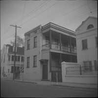 33 Wentworth Street