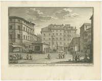 Piazza Giudia