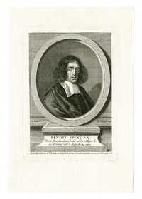 Benoit Spinosa