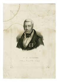 J. D. Meijer