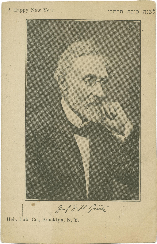 Prof. Dr. H. Graetz