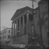 55 Society Street